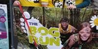 Bog Run