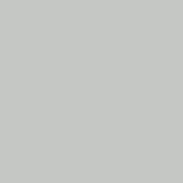 RAL 7035 Pale Grey
