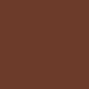 RAL 8002 Signal Brown