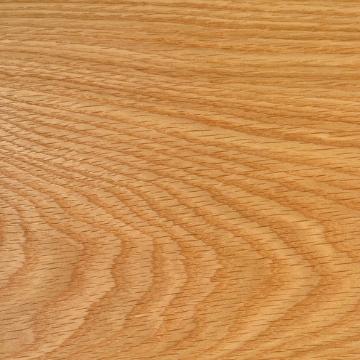 White Oak Veneer Wrap