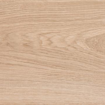 European White Oak Veneer Wrap