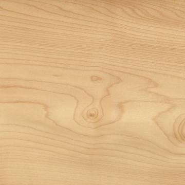 Maple Veneer Wrap