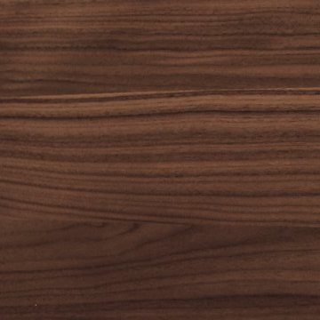 Walnut Veneer Wrap